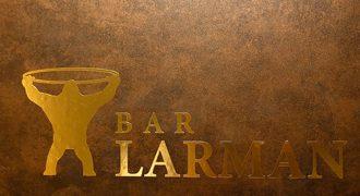 Bar LARMANのサムネイル