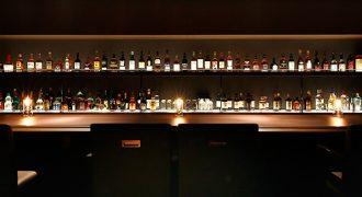 Bar Flowのサムネイル